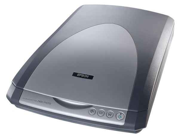 BROTHER C DRIVERS DOWNLOAD